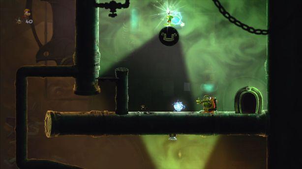 rayman-legends-gameplay-murf